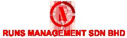 RUNS Management Sdn Bhd
